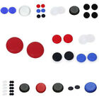 Silicone Rubber Gel Sticks Grips Paire Cover for Sony Play Station 4