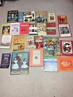 Tapestry of Grace Year 3 Books Lot of 23