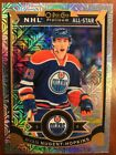 Ryan Nugent-Hopkins Rookie Cards and Autograph Memorabilia Guide 14