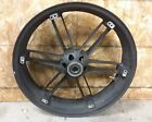 08 - 10 BUELL 1125R FRONT RIM FRONT WHEEL SMALL WOBBLE 1