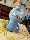 2007 Uglydoll Approx 12 Gato Deluxe Monster Plush Citizen Of Uglyverse 10221