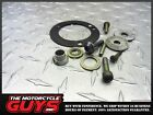 2002 99 00 01 02 DUCATI MONSTER 600 M600 DARK MISC RINGS BOLTS NUTS HARDWARE OEM