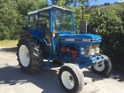 Ford 4610 Series2 AP Cab Tractor 2wd VAT INCLUDED
