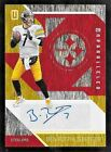 2016 Panini Unparalleled Football Cards 14
