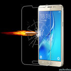 1PCS 9H Real Tempered Glass Screen Protective Film For Samsung Galaxy J1 J5 2016