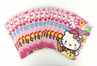 Lot 14 Hello Kitty Paint with Water Book 16 Tear Out Pages Daycare Classroom
