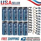 20XUSB30 PCI E Express 1x To 16x Extender Riser Card AdapterPower Cable Mining