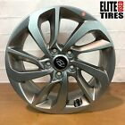 Set of 4 Hyundai Tucson 2015 2017 Factory OEM 5x1143 Wheels Rims 17 x 70