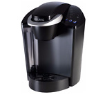 Keurig Single Serve Programmable K-Cup  K55 Pod Coffee Maker Hot Brewer Black