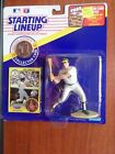 1991-STARTING-LINEUP-SPECIAL-EDITION-Jose-Canseco-MLB-Baseball-From-Kenner