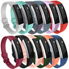 Replacement Small Large Classic Wrist Band Strap for Fitbit Alta HR Wristband