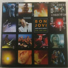 Bon Jovi - One Wild Night - Live 1985-2001 (CD)