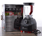 Oster VERSA 1400-Watt Professional PRO Performance Blender with Low Profile Jar