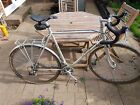 F W Evans Road Touring Bike