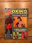 3228280160714040 1 Boxing Magazines