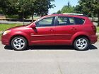 2005 Pontiac Vibe  Fuel for $2800 dollars