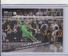 2017 Topps Now MLS Soccer Cards 9