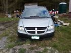 2003 Dodge Grand Caravan  below $100 dollars