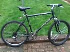 specialized adult mountain bike 26 wheels