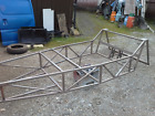 LARGER PHOTOS: Kit car unfinished project