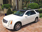 2004 Cadillac SRX V8 Great for $7500 dollars