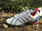 Adidas Consortium Parallel Dimension Adv Adistar Comp BY9836 mens shoes sneaker