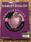 Shurley English 6 H S Ed