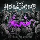 Hell in the Club CD See You on the Dark Side [2017] Frontiers Rec. FREE Shipping