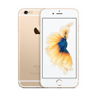IPHONE 6S 16Go OR CPO 1 YEAR INTERNATIONAL WARRANTY