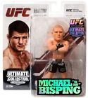 Round 5 UFC Ultimate Collector Series 13.5 LIMITED EDITION Action Figure