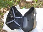 1998-2005 Ducati ST4 luggage Right side bag