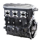 Sea-Doo Engine 2008 4-Tec 155 NA FREE SHIP WORLD SBT 29-112A