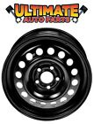 Steel Wheel Rim 14 inch for 92 98 Oldsmobile Achieva