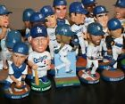 2014 MLB Bobblehead Giveaway Schedule and Guide 6