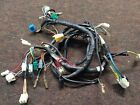 Hyosung GT250 Comet  Wiring Harness   . Nice Condition ,  from a 2008 bike