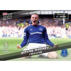 2017-18 Topps Now Premier League Soccer Cards 43