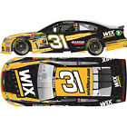 #31 Ryan Newman 2016 WIX Filters 1/64 NASCAR Diecast Car Chevy SS Action