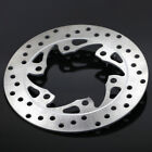 Motorcycle Rear Wheel Disc Brake Rotor For SYM HD EVO 125 200 200I/GTS 250