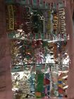 BIG LOT 60 Packages TITLE WAVES by Jolees Boutique ONLY