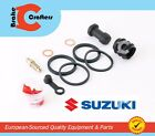 2005 - 2011 SUZUKI C800 'INTRUDER' - FRONT BRAKE CALIPER SEAL KIT