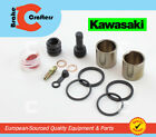 1996 KAWASAKI ZRX400E 'ZEPHYR' - FRONT BRAKE CALIPER PISTON AND SEAL KIT