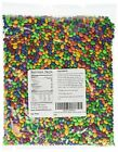 Sunbursts Chocolate Covered Sunflower Seeds 1LB Bag