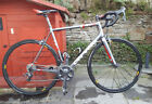 Cervelo R3 Dark Edition Road Bike carbon components R5 frame see article below