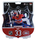 2015-16 Imports Dragon NHL Figures - Wave 3 & 4 Out Now 11