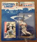 Cal Ripken Jr. Baltimore Orioles 1997 MLB Starting Lineup Figurine