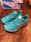 Womens New Balance Wpaceps Shoes Size 7 Sneakers Vazee Pace