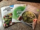 Weight Watchers Program books FREE SHIPPING 2017 SMART Points 20 Coupons