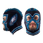 NFL Philadelphia Eagles Fan Mask Wrestling