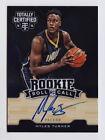 2015-16 Panini Totally Certified Basketball Cards 15