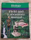 Abeka Book Biology Field and Laboratory Manual 3rd Edition 10th Grade Homeschool